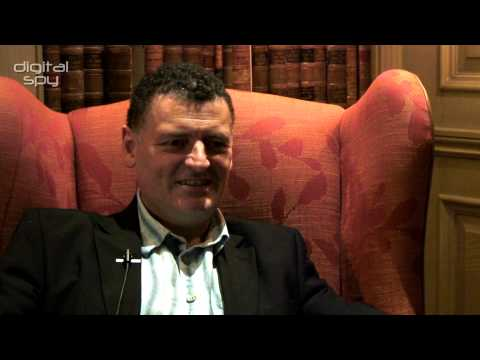Moffat - 'Sherlock' co-creator and 'Doctor Who' showrunner Steven Moffat talks about the differences and similarities between the two classic British characters. For ...