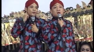 Video SOPO SING KUAT NGEMPET ORA NGGUYU CAK PERCIL KOMEN-O MP3, 3GP, MP4, WEBM, AVI, FLV Juni 2018