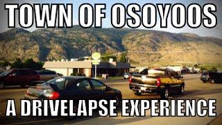 Osoyoos (BC) Canada  city images : A3 - Osoyoos - BC