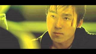 Nonton The King Of The Streets  2013  Official Trailer   Well Go Usa Film Subtitle Indonesia Streaming Movie Download