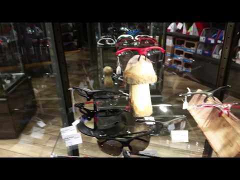 Fahrradbrille Test & Vergleich