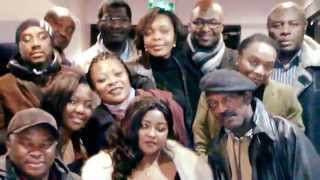 Nkongsamba l'AAPN et ses équipes