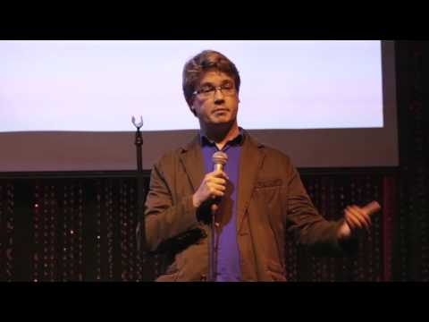 Ignite Philly 16: David Gri...