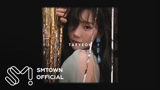 TAEYEON 태연_'My Voice' Highlight Clip #2