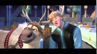 Frozen Fever Funny Moments new