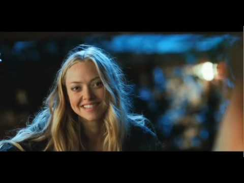 DEAR JOHN Trailer  - Top 2010 Movies #3