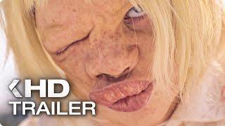 MIDSOMMAR Teaser Trailer German Deutsch (2019) Exklusiv