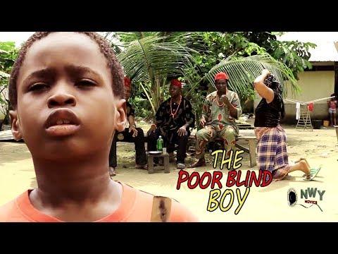 The Poor Blind Boy Season 3$4 - 2018 Latest Nigerian Nollywood Movie