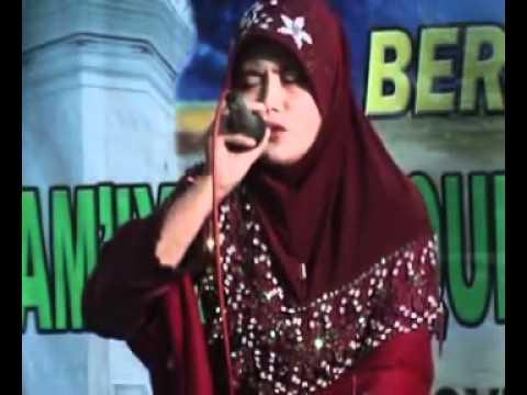 Video Camfrog Hot Girl Free Download - YouTube_2.FLV
