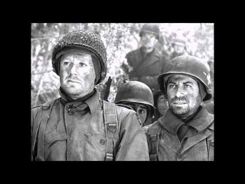 Battleground (1949) Leon Ames  HD 720p Blu Ray