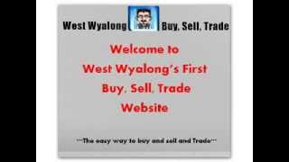 West Wyalong Australia  city pictures gallery : west wyalong buy sell trade
