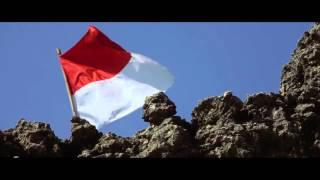 Tulungagung Indonesia  city photo : SONY RX10 II Test ( PESONA TULUNGAGUNG - INDONESIA ) Episode 2