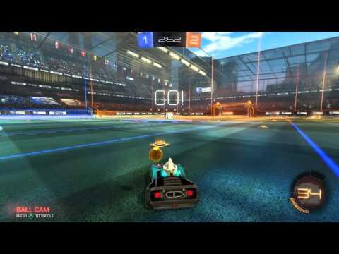 Thumbnail for video We-KG8N9BKk