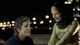 Video Haitham Sa'eid - Homma Malhom /  هيثم سعيد  -   هما مالهم بينا يا ليل MP3, 3GP, MP4, WEBM, AVI, FLV November 2018