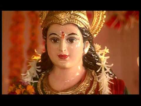 Video Om Jai Laxmi Mata [Full Song] Aartiyan Baba Balaknath download in MP3, 3GP, MP4, WEBM, AVI, FLV January 2017