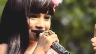 Download lagu Om Adella Kelayung Layung Voc Tasya Rosmala Mp3