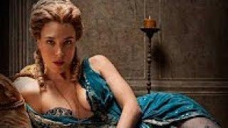 Nonton Full Documentary Films 2017 Sex For Sale American Escort Prostitution Documentary Film Subtitle Indonesia Streaming Movie Download