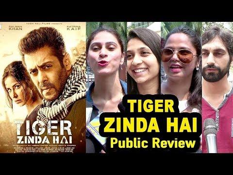 Watch Online Tiger Zinda Hai Full Movie Download HD