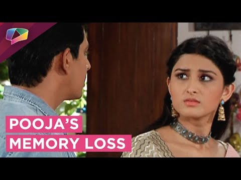 Pooja's Memory Loss | Decides To Get Married Aga