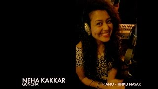 "Watch This Latest Bollywood Mashup by ""Neha Kakkar  Best Bollywood Selfie Mashup  Sunny Sunny, Aao Raja & More"" ..."