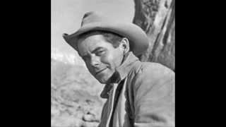 UKULELE - Cowboy Song From Joe Vs. The Volcano