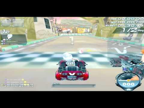 Thumbnail for video We405JGOm2c