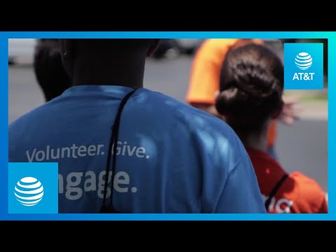 Disaster Preparedness Tips | AT&T