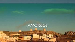 Amorgos Greece  city photos : Amorgos island - Greece