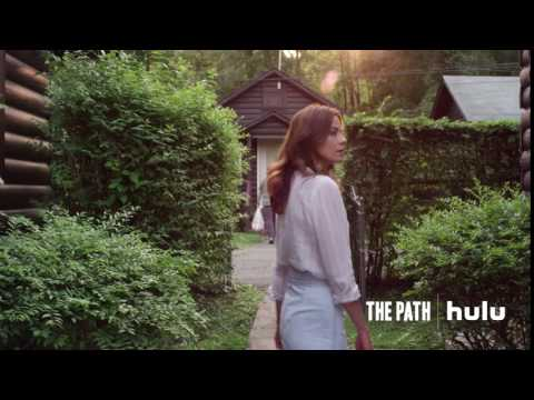 The Path Season 2 (Character Tease 'Sarah')