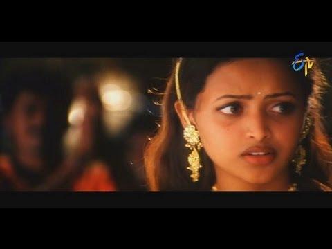Anandham Movie Songs - Premante Emitante - Akash,Rekha,Thanu Rai,Venkat