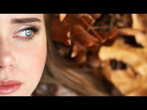 "Selena Gomez  ""Wolves"" feat. Marshmello Cover by Tiffany Alvord"