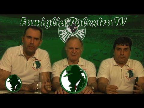 Famiglia Palestra TV - (13/09/2016)