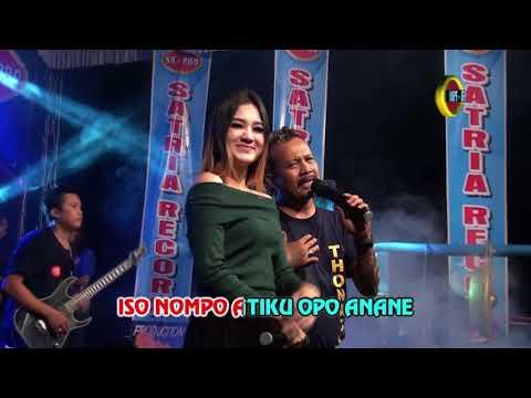 Video NELLA KHARISMA  NYIKSO BATIN THONATA VOL. 1 download in MP3, 3GP, MP4, WEBM, AVI, FLV January 2017