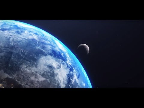 We Are NASA An Inspirational Video About the Past and the Future of