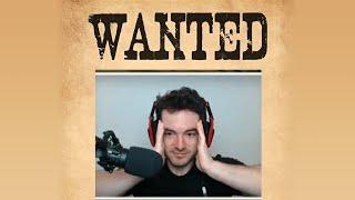 Top 10 Most Wanted Minecraft Criminal by CaptainSparklez