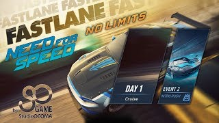Nonton D1e2 Need For Speed    No Limits Fastlane Day1 Event2 Nitro Rush Ironboar Bridge Run Day Film Subtitle Indonesia Streaming Movie Download