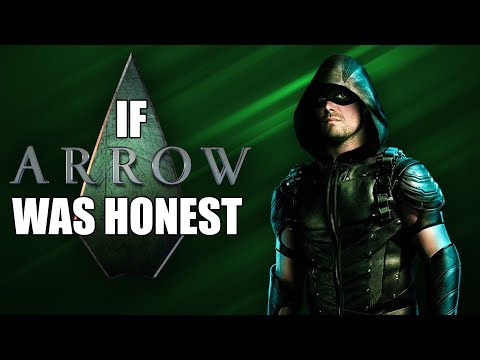 If Arrow was Honest
