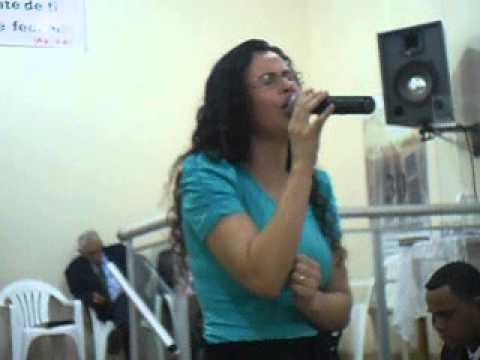 Cidinha Abreu(em Macatuba)