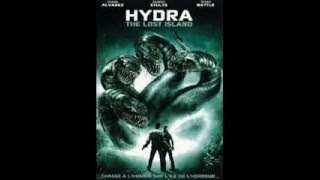 Nonton Top 10 Snake Movies Film Subtitle Indonesia Streaming Movie Download