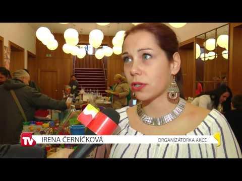 TVS: Uherské Hradiště 5. 12. 2016