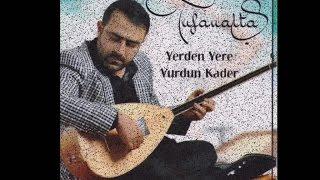 Video TUFAN ALTAŞ - MEKTUP YAZARIM MEKTUP MP3, 3GP, MP4, WEBM, AVI, FLV Desember 2018