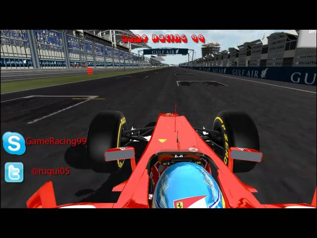 Tutorial F1 Smt 2012 Actualizar Parche 1 2 Y ... Paramore After Laughter Rar Download