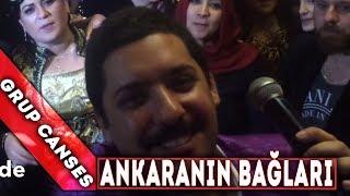 Canses Düğün Organizasyon ve Grup Canses - Video Selfie - Ankaranin baglari