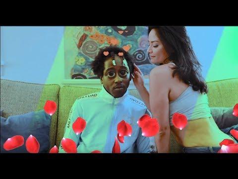 Lil Boom - M*lf Next Door (Official Music Video)