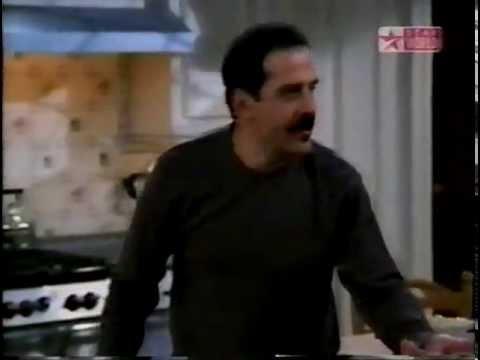 Stark Raving Mad Season 1 Episode 20 Dog Gone