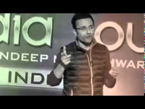 Video Courage for students by sandeep maheswari download in MP3, 3GP, MP4, WEBM, AVI, FLV January 2017