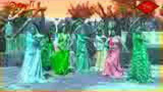 WARNA RAJASTHANI TRADITIONAL FOLK SONG