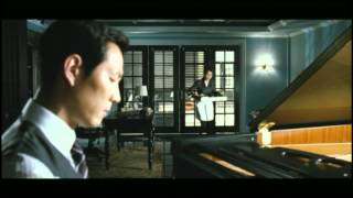 Nonton A Man Playing Piano   The Housemaid Film Subtitle Indonesia Streaming Movie Download
