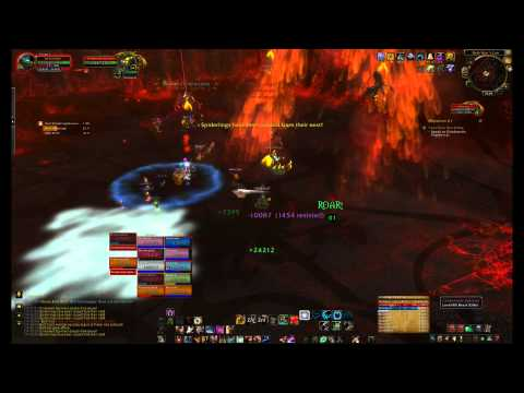 bethtilac - Beth'tilac guide brought to you by FATBOSS. Check out the end of the video for link for other Firelands normal 10 man guides. Subscribe for World of Warcraft...