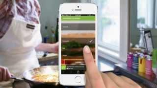 Réalisation vidéo publicitaire application Web